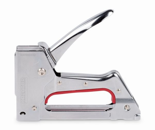 KRT000102 - Ruční sponkovačka 6-10mm